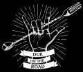 Due On The Road_Logo